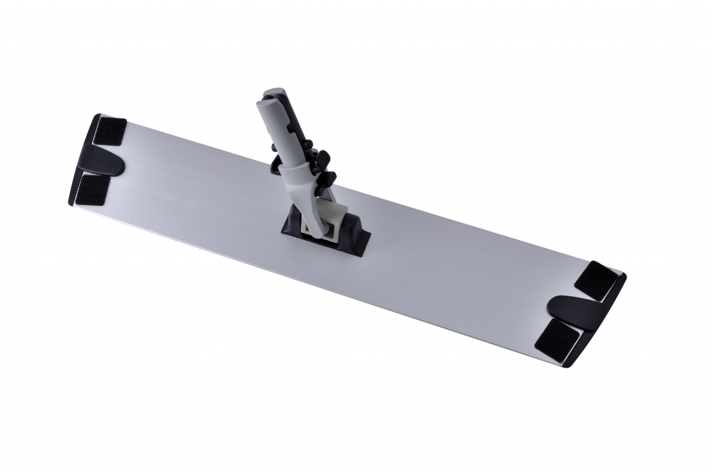 Decitex Aluminium frame